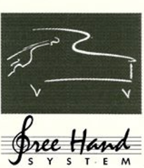 Free hand system